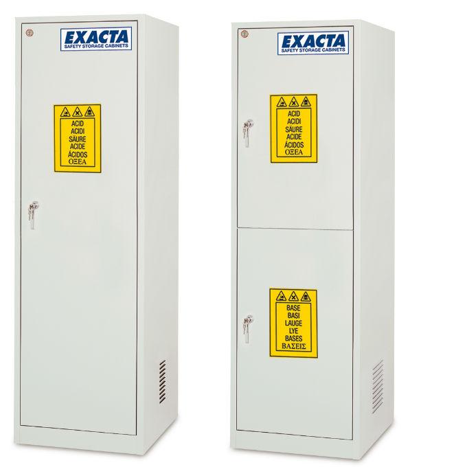 EO103P/D et EO104P/2C