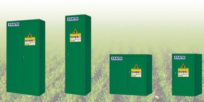 armoires-pour-le-stockage-de-produits-phytosanitaires